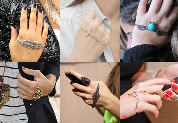 hand palm bracelet_coolhunter