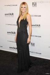amFar Black Carpet 2013 (1)