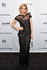 amFar Black Carpet 2013 (15)