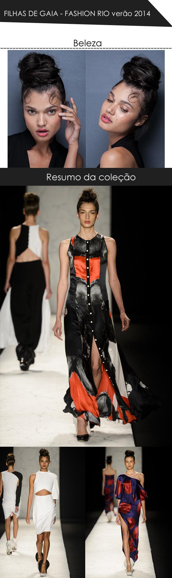 Filhas de gaia rio verão 2014 por Mean Fashion