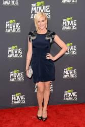 MTV MOVIE AWARDS POR MEAN FASHION (15)