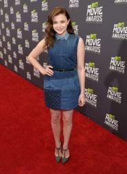 MTV MOVIE AWARDS POR MEAN FASHION (16)