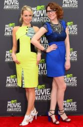 MTV MOVIE AWARDS POR MEAN FASHION (17)