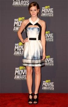 MTV MOVIE AWARDS POR MEAN FASHION (18)
