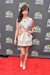 MTV MOVIE AWARDS POR MEAN FASHION (2)