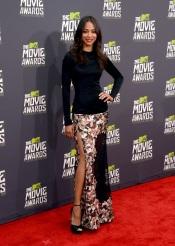 MTV MOVIE AWARDS POR MEAN FASHION (22)