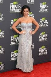 MTV MOVIE AWARDS POR MEAN FASHION (3)
