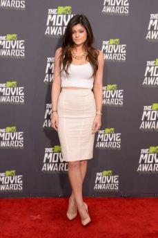 MTV MOVIE AWARDS POR MEAN FASHION (7)