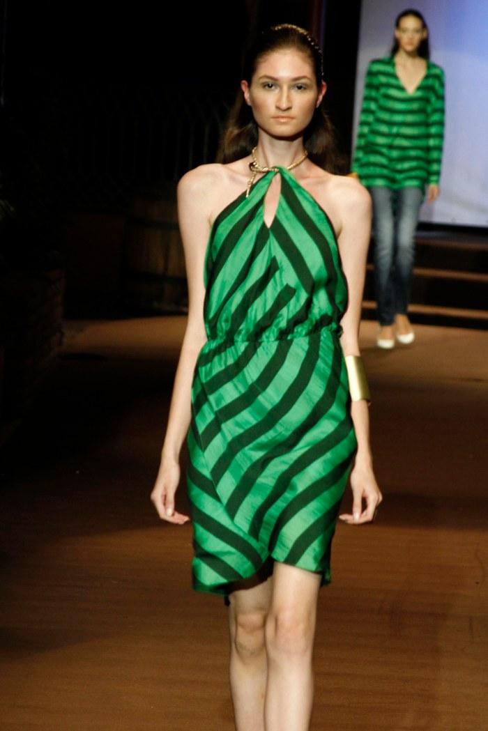 FORUM_RMM1 por Lana Pinho (Blog Mean Fashion) (1)
