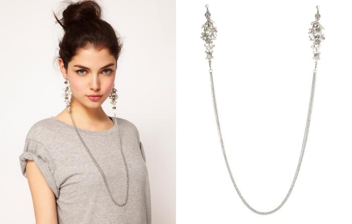 Trends brincos_Blog Mean Fashion 01