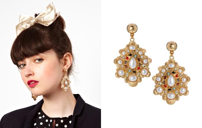 Trends brincos_Blog Mean Fashion 03