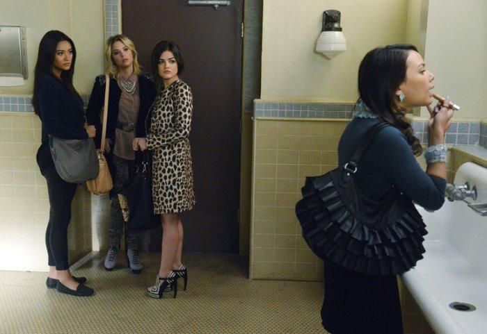 Looks Pretty Little Liars por blog Mean Fashion (4)
