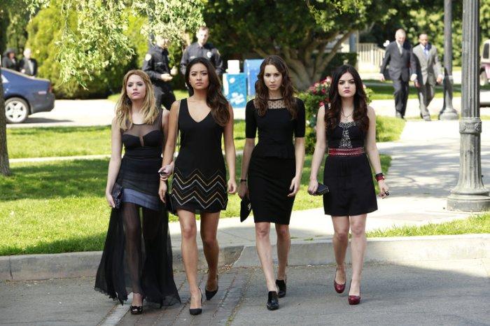 Looks Pretty Little Liars por blog Mean Fashion (7)