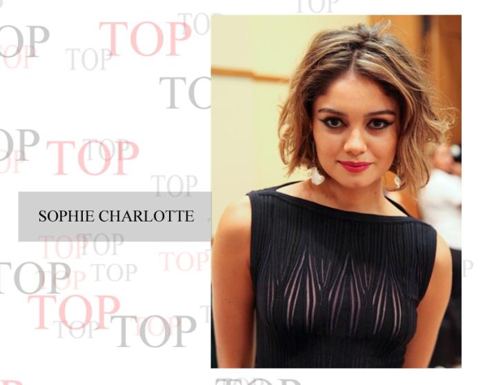 7 Sophie Charlotte