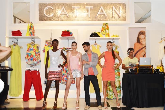 Desfile Cattan Shopping Recife por Fabio Wanderley (1)