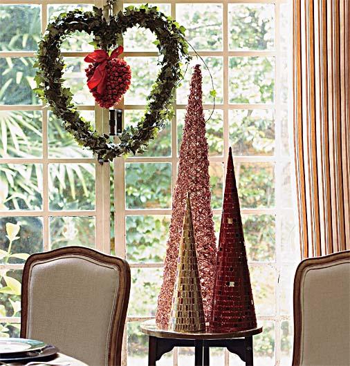 Decoração de Natal por Larissa Barbosa (blog Mean Fashion) (1)