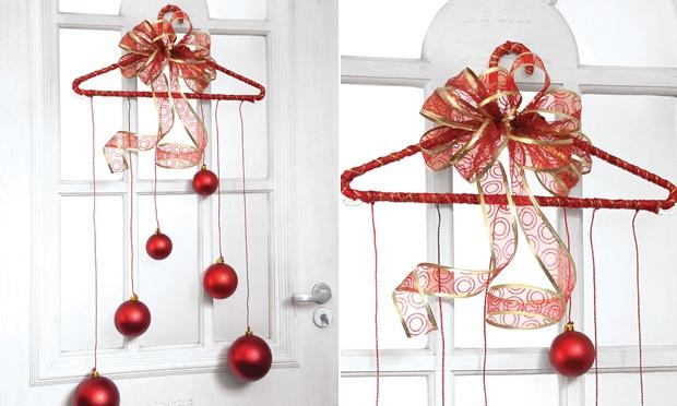 Decoração de Natal por Larissa Barbosa (blog Mean Fashion) (2)