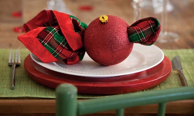 Decoração de Natal por Larissa Barbosa (blog Mean Fashion) (3)