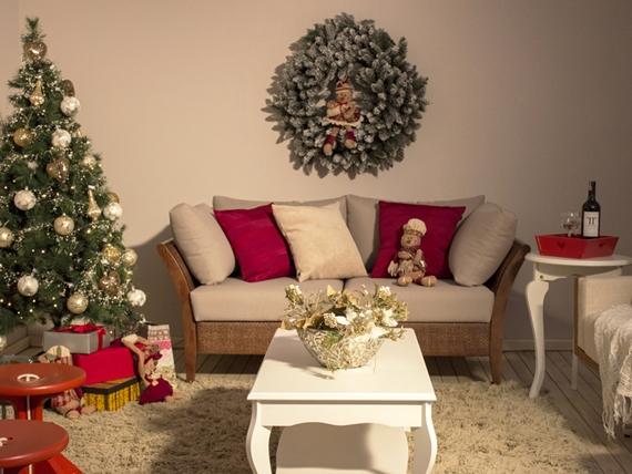 Decoração de Natal por Larissa Barbosa (blog Mean Fashion) (4)