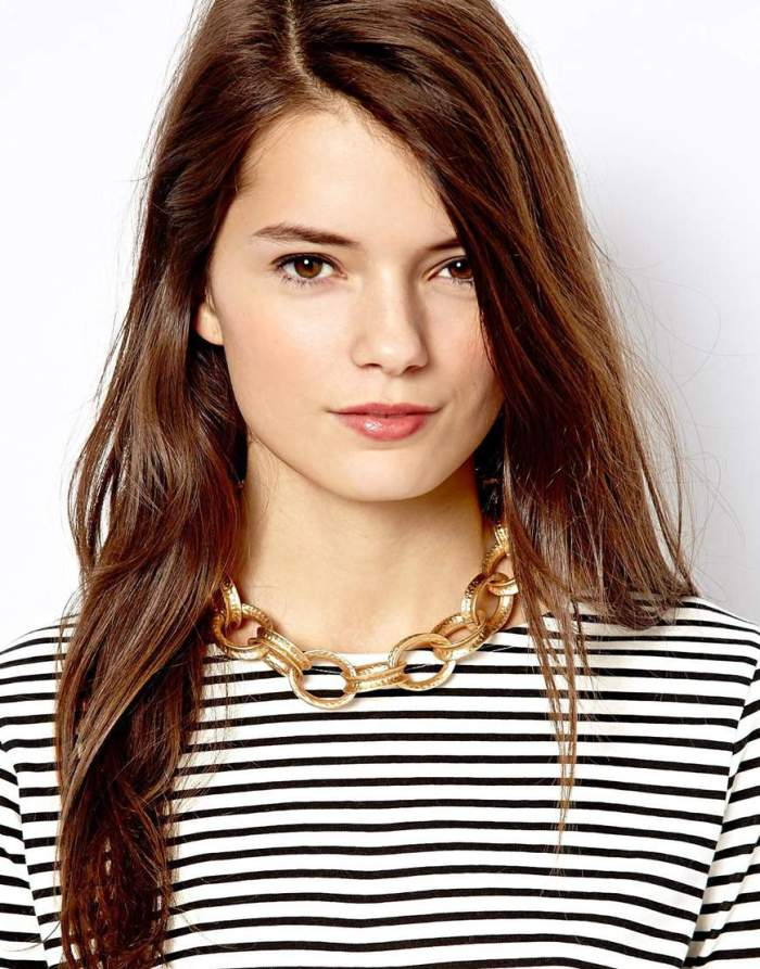 Tendêndia de correntes por Larissa Barbosa (Blog Mean Fashion)  (1)