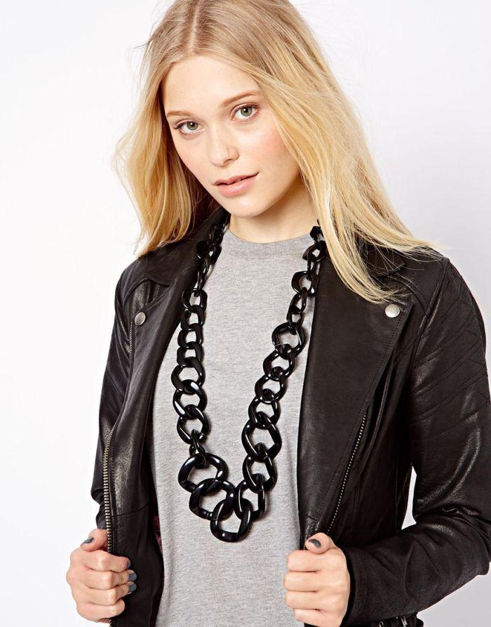 Tendêndia de correntes por Larissa Barbosa (Blog Mean Fashion)  (2)