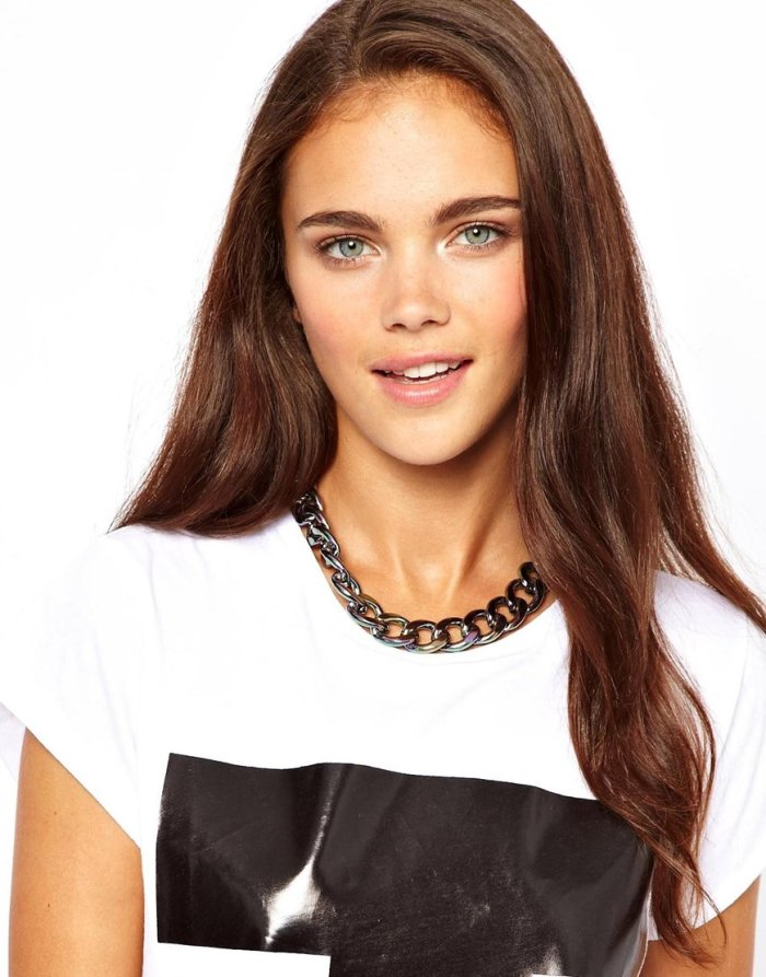 Tendêndia de correntes por Larissa Barbosa (Blog Mean Fashion)  (5)