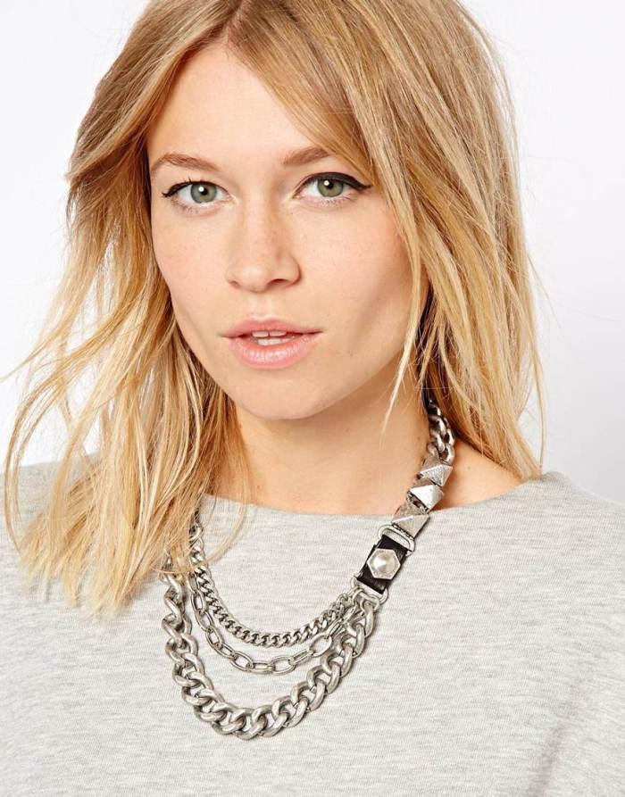 Tendêndia de correntes por Larissa Barbosa (Blog Mean Fashion)  (6)
