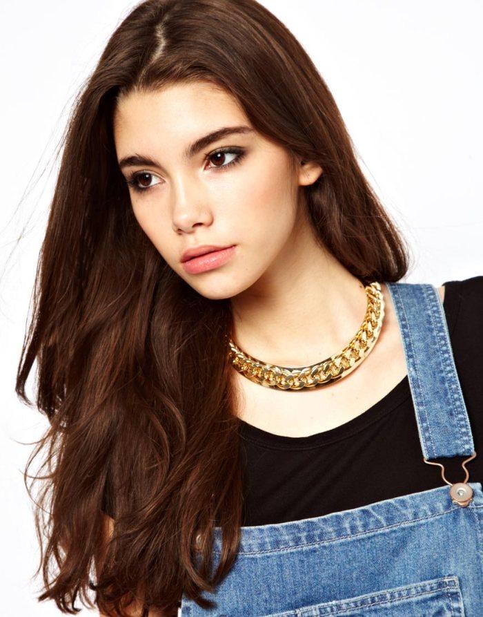 Tendêndia de correntes por Larissa Barbosa (Blog Mean Fashion)  (7)