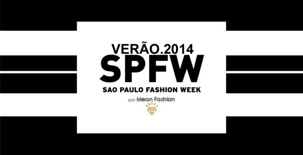 6-Verão 2014 SPFW