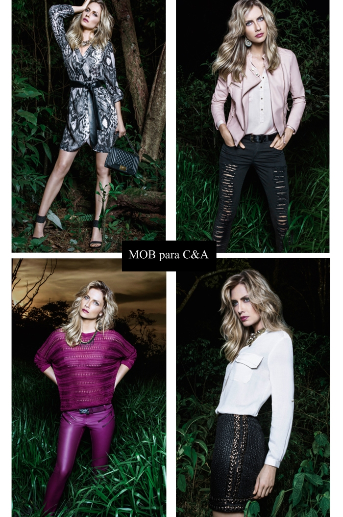 MOB para C&A por Larissa Barbosa (Blog Mean Fashion) 1