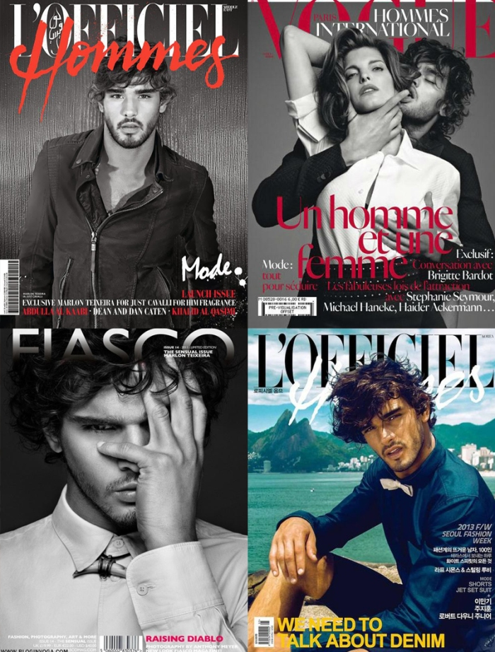 Models Inspirations Marlon Teixeira por Larissa Barbosa ( Blog Mean Fashion)2