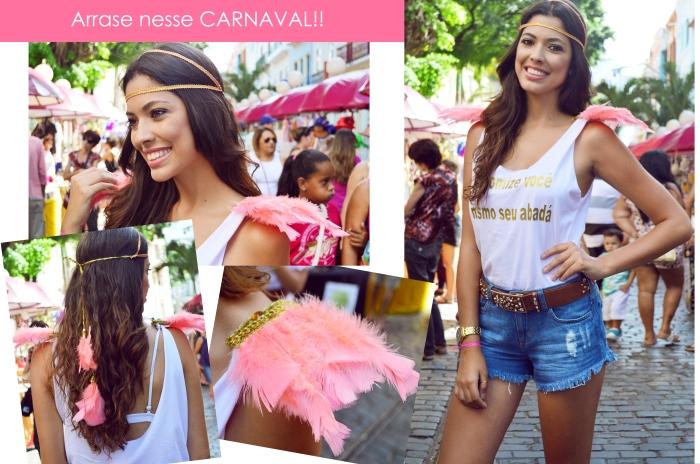 Acessorios Nicca por Larissa Barbosa ( Blog Mean Fashion) Sayonara Veras 3