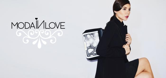 MODA IN LOVE 7