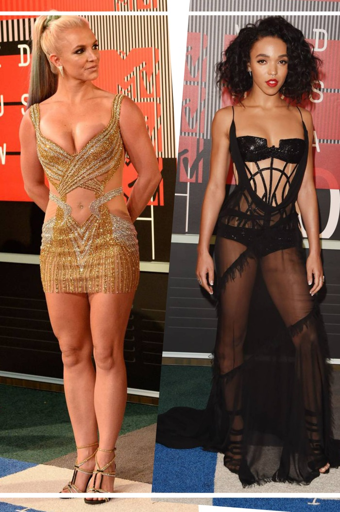 Looks das famosas no VMA 2015 por Larissa Barbosa ( Blog Mean Fashion) 2015 (13)