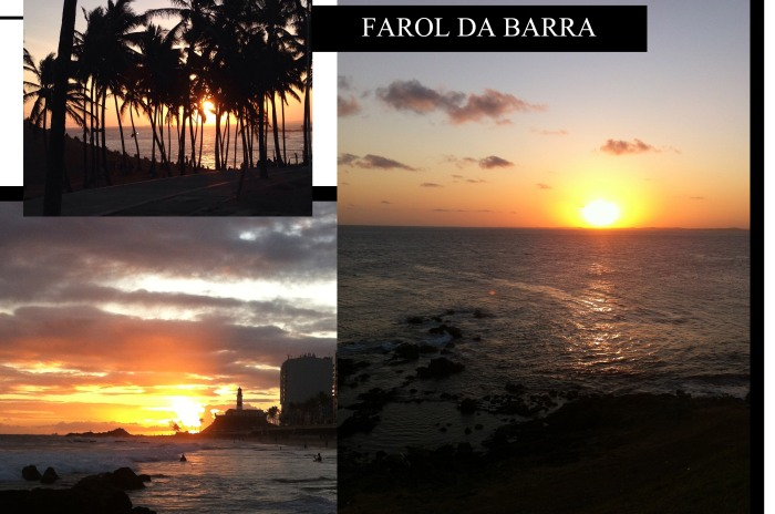 Farol da Barra por Mean Fashion 1