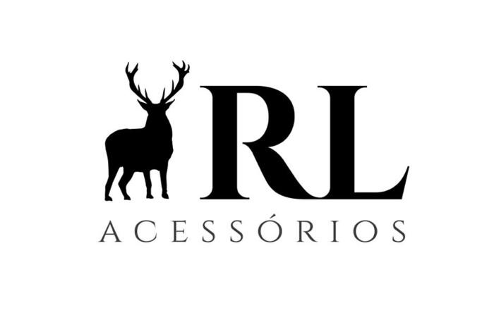 Roney Lhima acessorios masculino por Larissa Barbosa ( Blog Mean Fashion) logo